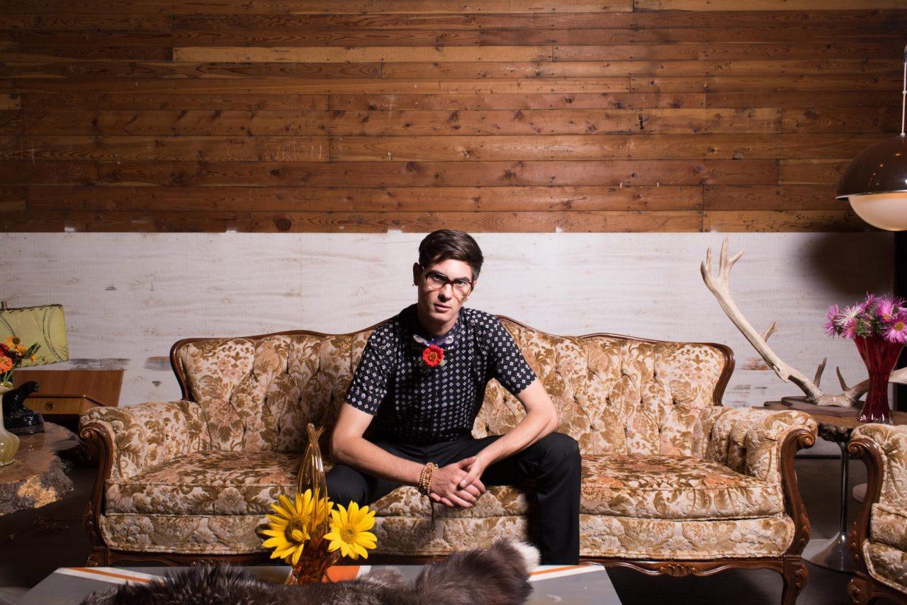 Kelowna Wedding Photographer Okanagan Photography
