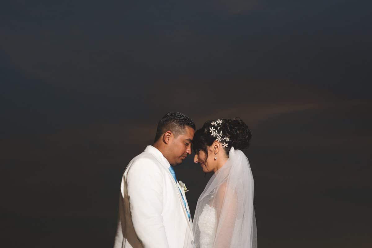 mexico destination wedding kelowna photographer