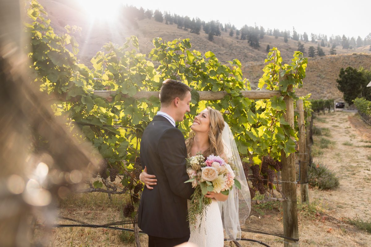 Kelowna Wedding Photographers Memorable and Vibrant Okanagan Wedding Photography